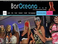 Bar Oceano Escort Lugano