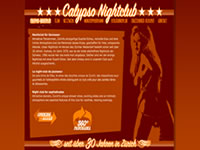 Calypso-night-club